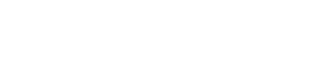 schoolfurn logo at footer