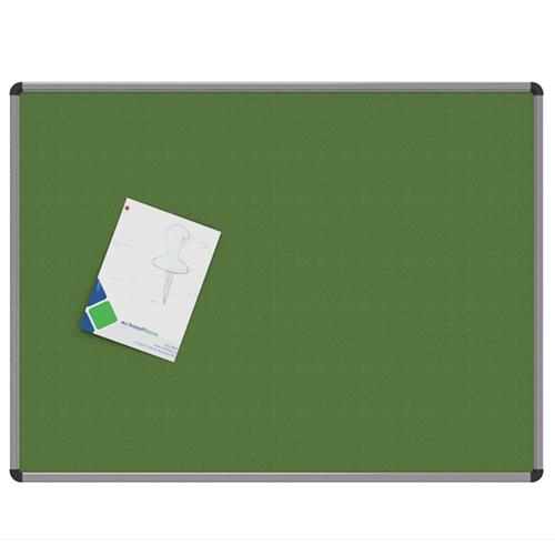 Vertiface Pinboard