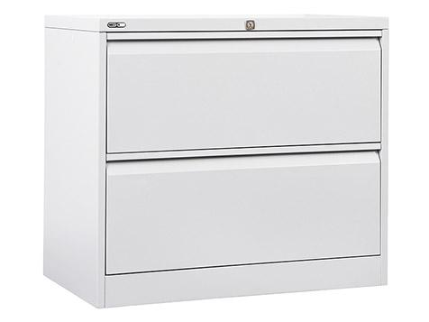 RAPID SPAN LATERAL FILING CABINET