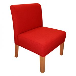 HAYLEY CHAIR