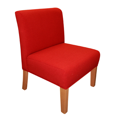 Hayley Chair