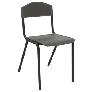 CLASSIC STUDENT CHAIR