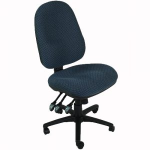 LUMBARSOFT CHAIR