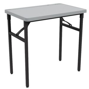 EXAM-PRO FOLDING TABLE