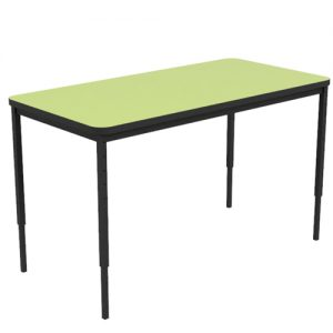EZY-HEIGHT TABLE