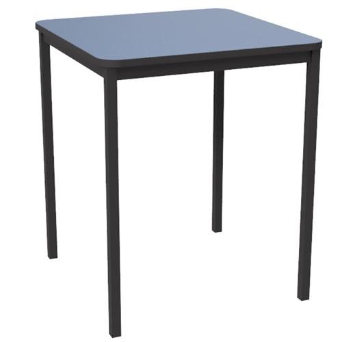 HERCULES SQUARE TABLE