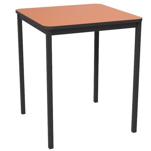 Hercules Classroom Table