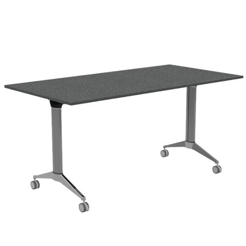 Metro Flip Table