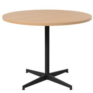 NEVADA ROUND TABLE
