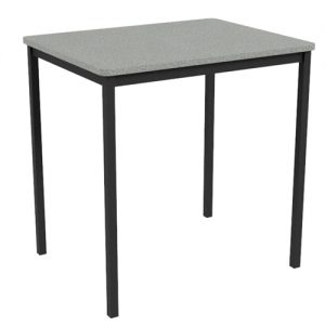 SECONDARY TABLE
