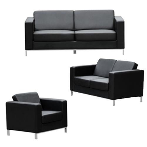 Milano Lounge Range