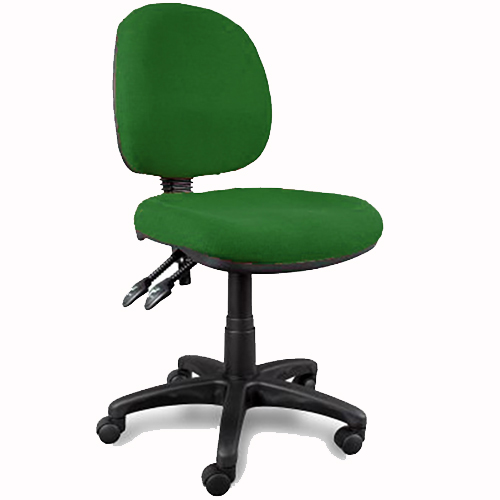 Endura Chair