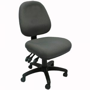 OMEGA CHAIR