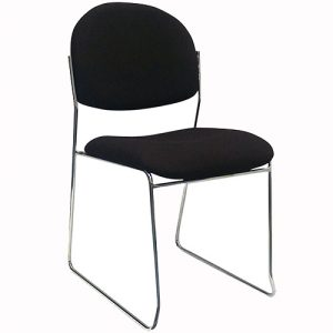 ROD CHAIR