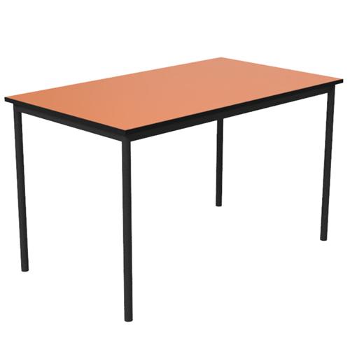 Konnect Table