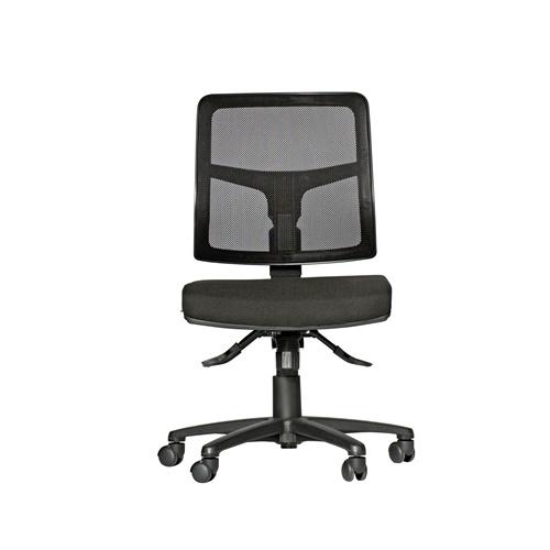 StyleMBF web office chair seat furniture