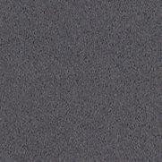Product color range image
