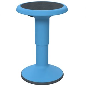 GLIDE GAS LIFT STOOL