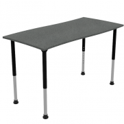 CLEARANCE ROXY TABLE