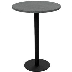 VERSE BAR TABLE