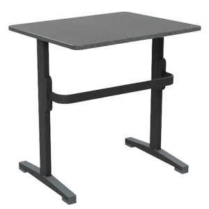 T-MAX TABLE