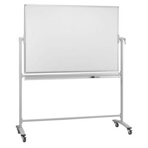 TEACH-RITE WHITEBOARDS