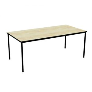 UNIVERSAL TABLE