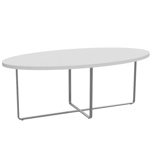 Air Coffee Table 1200