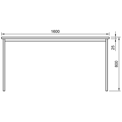 Product Specification images