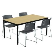 Classroom 720