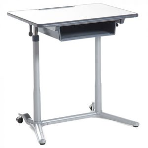 Boost Sit-Stand Table