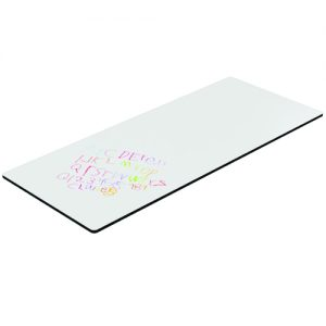 WHITEBOARD REPLACEMENT TABLE TOPS