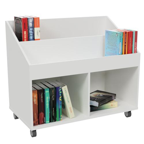 Book Display