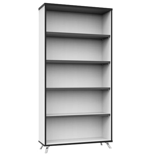 Deluxe Bookcase