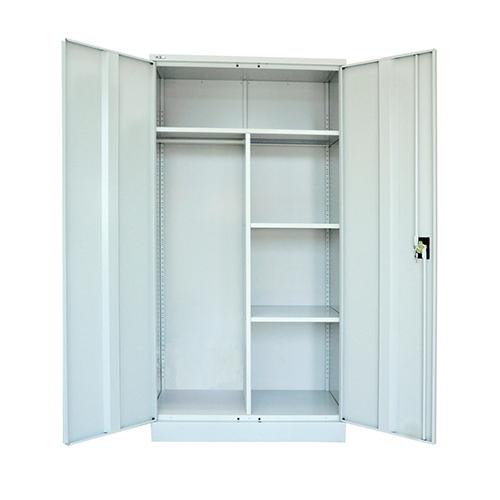 go wardrobe empty