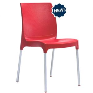 Castel Chair